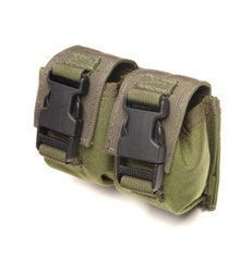 Fragmentation Grenade Pouch