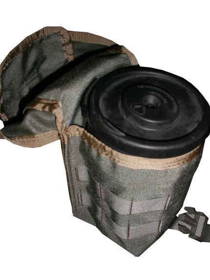 Jetboil Pouch
