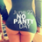 No Panties Day Mystery Item