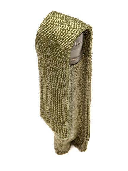 A2 Flashlight Pouch