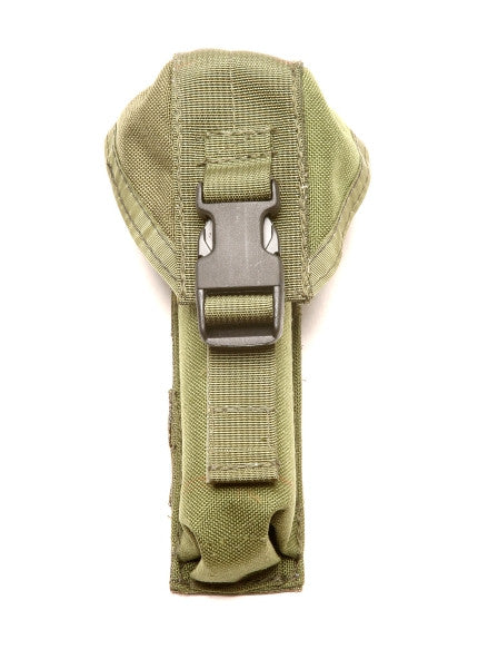 M6 Flashlight Pouch