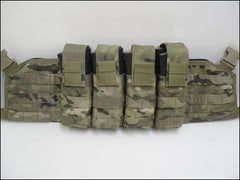 Mookie War Rig Light 8 Mag