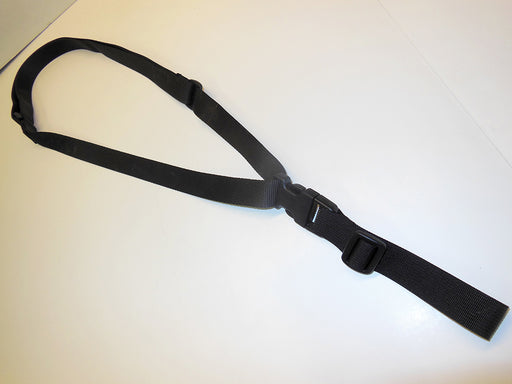 Non-Bungee Single Point Sling