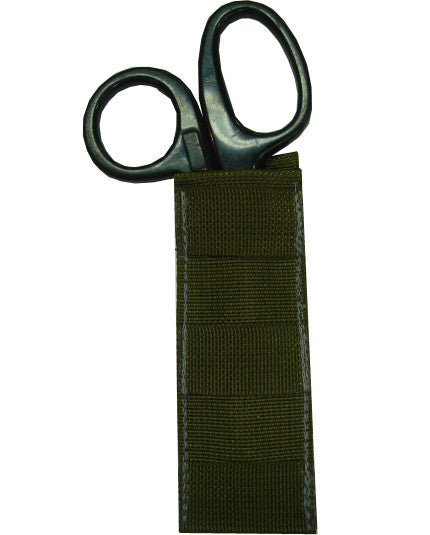 EMT Shears Shingle
