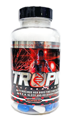 Swinney Nutrition Tropin