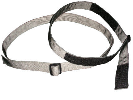 "1.5"" Trouser Belt - Sizes 26"" to 44"""
