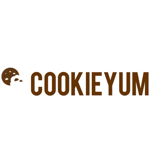 POP-UP: CookieYum | July 8th 12:00pm-4:00pm