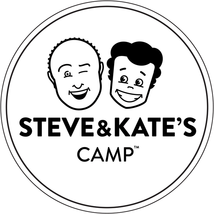 Happy Hour Giveback: Steve & Kate's Taste of Camp | May 31 | 4:00-5:00 PM