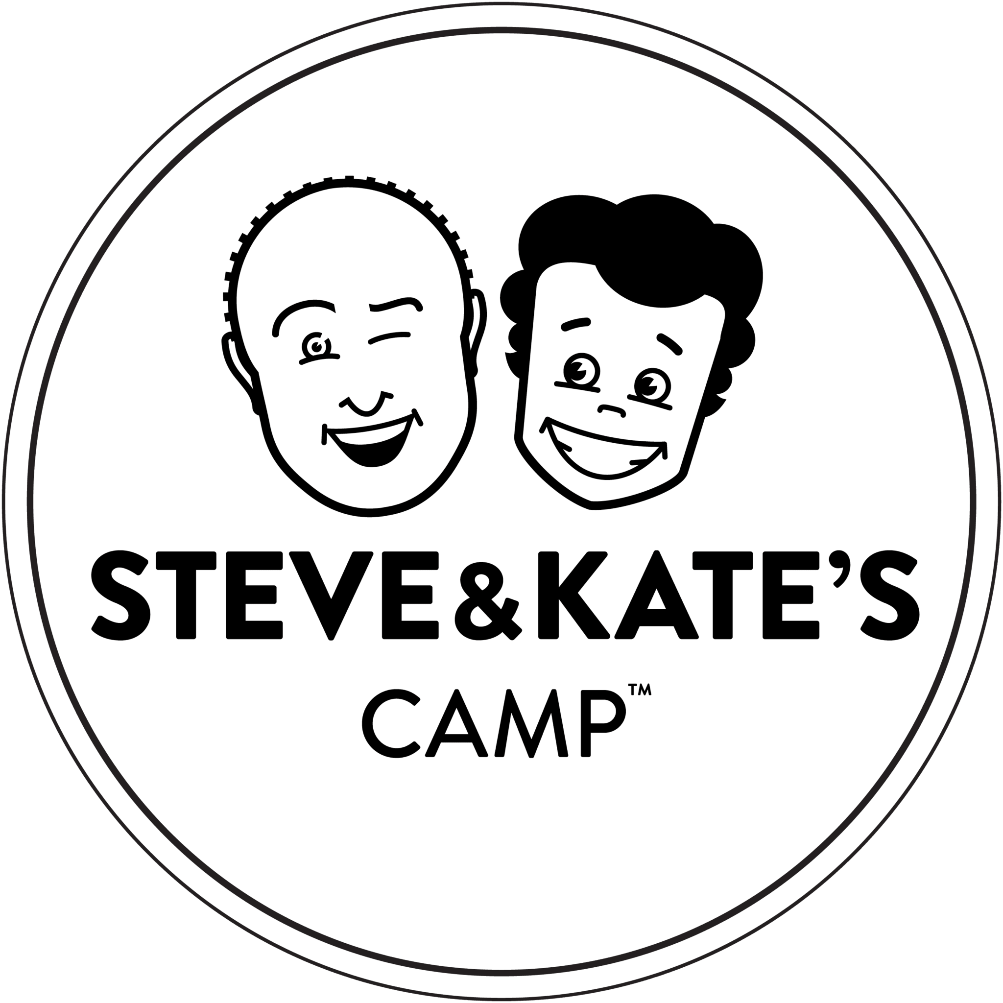 "Happy Hour Giveback: Steve & Kate's ""Taste of Camp"" 