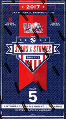 2017 Panini Stars & Stripes Baseball BASE CARDS RANDOMD OFF ($6.99 PER 10 CHECKLIST PLAYERS, 18 TOTAL SPOTS, 180 CHECKLIST PLAYERS) ID STRIPES106
