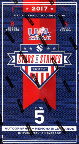 2017 Panini Stars & Stripes Baseball BASE CARDS RANDOMD OFF ($6.99 PER 10 CHECKLIST PLAYERS, 18 TOTAL SPOTS, 180 CHECKLIST PLAYERS) ID STRIPES110