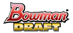 RANDOM TEAMS: 2018 Bowman Draft Baseball Jumbo Box ID BDJBBRT101