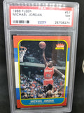 BIG SHOTS: Multi Sport, $99.99 per last name letter, 19 total spots BIGSHOTS101