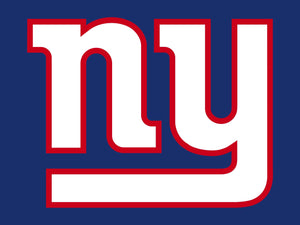 LIVE AUCTION: New York Giants 2016 Phoenix Football single box ID DECPHOENIXAUC101