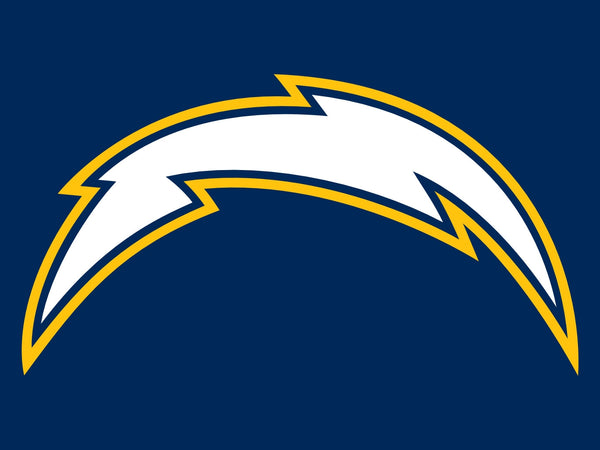 LIVE AUCTION: San Diego Chargers 2016 Phoenix Football single box ID DECPHOENIXAUC101
