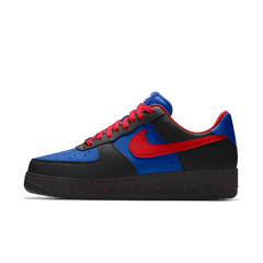 Mens Nike Air Force 1 Low Essential FBB 25's Limited to 25 pairs ID NIKEFBB25