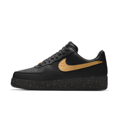 Mens Nike Air Force 1 Low Essential AG KODIAK's Limited to 25 pairs ID NIKEAGKODIAK