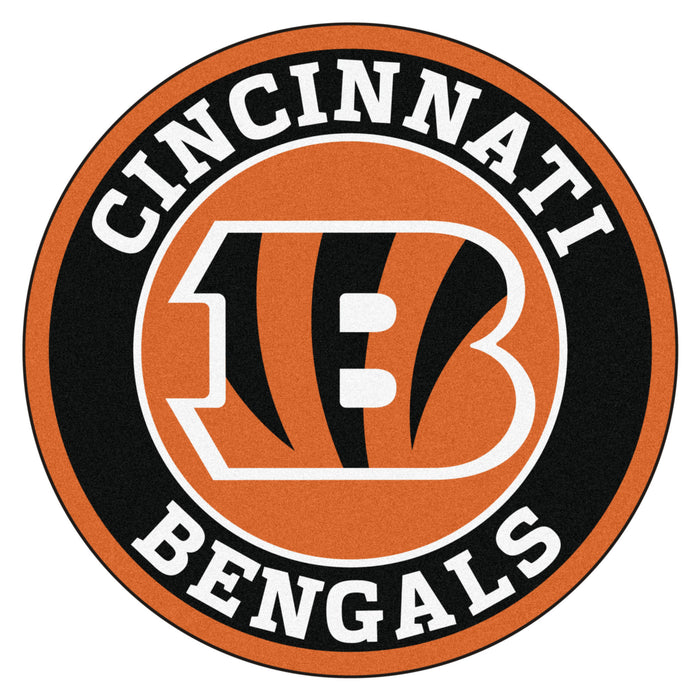 LIVE AUCTION: Cincinnati Bengals 2016 Phoenix Football single box ID DECPHOENIXAUC101