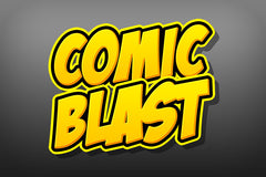 Comic Blast Pack: Hunt for Variants, 5 MODERN NEW RELEASE RAW books per pack ID COMICBLAST221