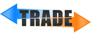 FBB TRADE STATION ($10 SPECIAL) ID TRADESTATION