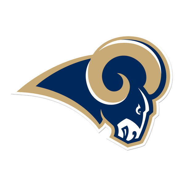LIVE AUCTION: Los Angeles Rams 2016 Phoenix Football single box ID DECPHOENIXAUC101
