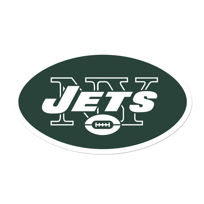 LIVE AUCTION: New York Jets 2016 Phoenix Football single box ID DECPHOENIXAUC101