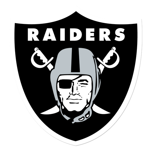 LIVE AUCTION: Oakland Raiders 2016 Phoenix Football single box ID DECPHOENIXAUC101