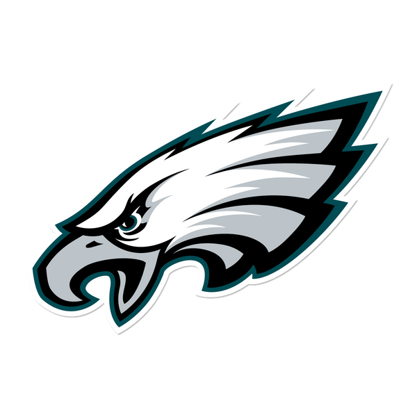 LIVE AUCTION: Philadelphia Eagles 2016 Phoenix Football single box ID DECPHOENIXAUC101