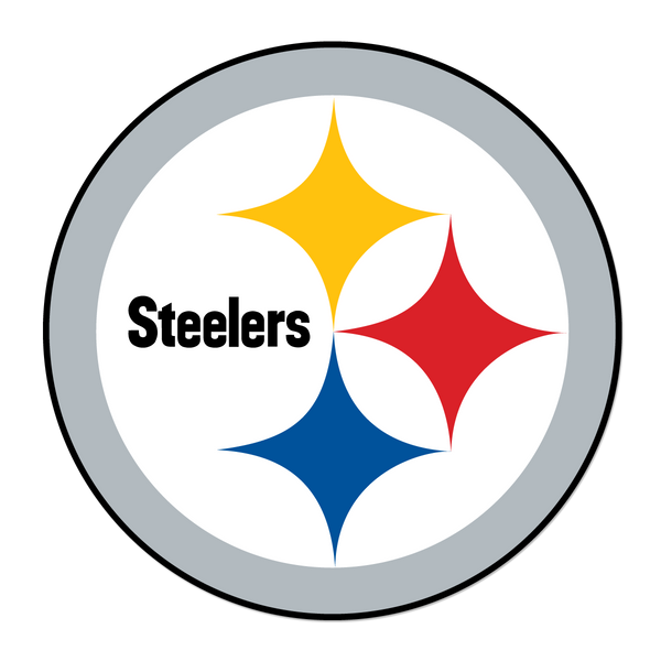 LIVE AUCTION: Pittsburgh Steelers 2016 Phoenix Football single box ID DECPHOENIXAUC101