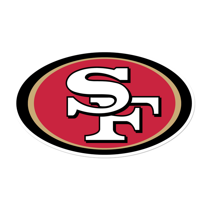 LIVE AUCTION: San Francisco 49ers 2016 Phoenix Football single box ID DECPHOENIXAUC101