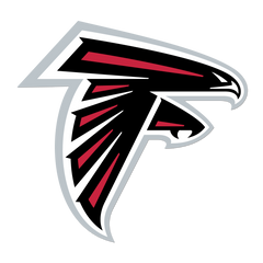 LIVE AUCTION: Atlanta Falcons 2016 Phoenix Football single box ID DECPHOENIXAUC101
