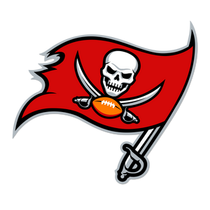 LIVE AUCTION: Tampa Bay Buccaneers 2016 Phoenix Football single box ID DECPHOENIXAUC101