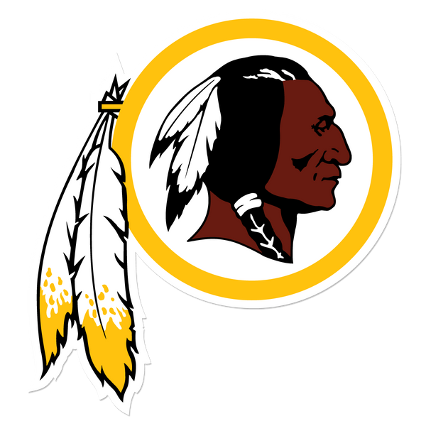 LIVE AUCTION: Washington Redskins 2016 Phoenix Football single box ID DECPHOENIXAUC101