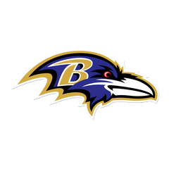 LIVE AUCTION: Baltimore Ravens 2016 Phoenix Football single box ID DECPHOENIXAUC101
