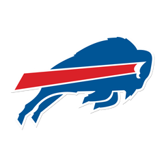 LIVE AUCTION: Buffalo Bills 2016 Phoenix Football single box ID DECPHOENIXAUC101