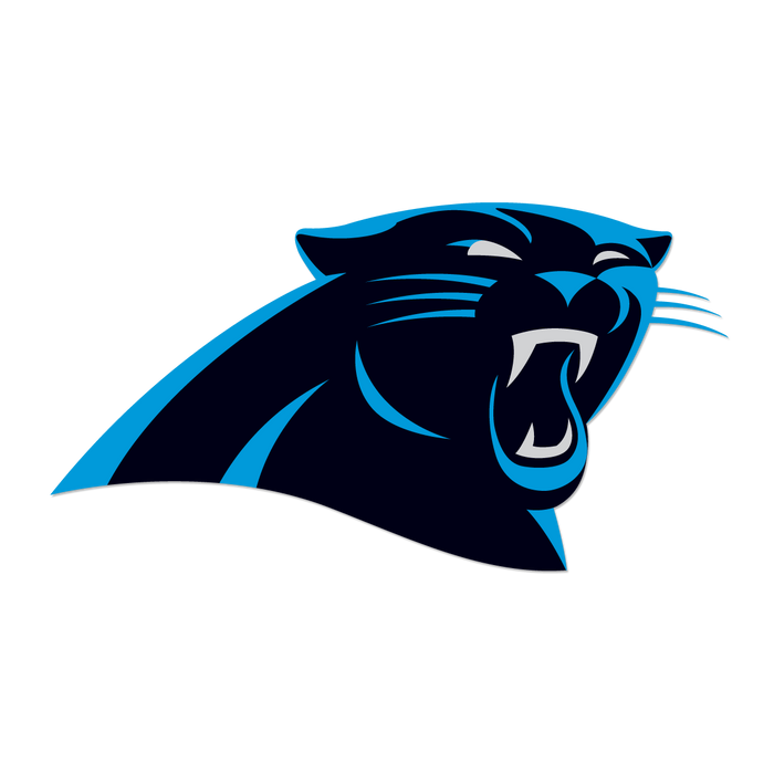 LIVE AUCTION: Carolina Panthers 2016 Phoenix Football single box ID DECPHOENIXAUC101