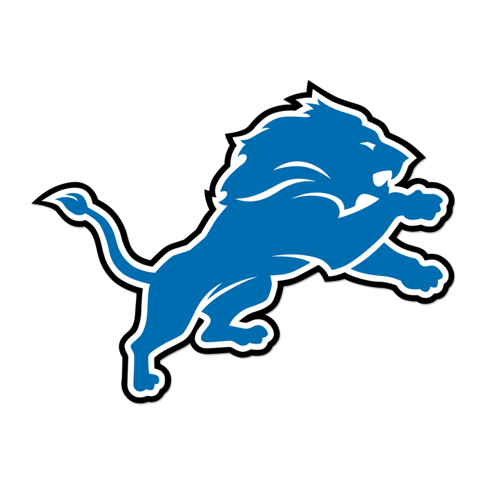 LIVE AUCTION: Detroit Lions 2016 Phoenix Football single box ID DECPHOENIXAUC101