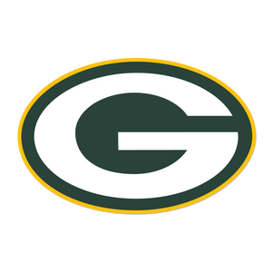 LIVE AUCTION: Green Bay Packers 2016 Phoenix Football single box ID DECPHOENIXAUC101