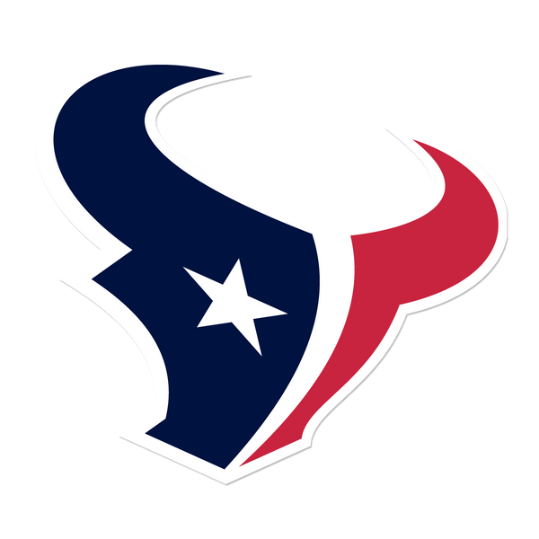 LIVE AUCTION: Houston Texans 2016 Phoenix Football single box ID DECPHOENIXAUC101