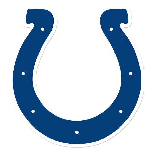 LIVE AUCTION: Indianapolis Colts 2016 Phoenix Football single box ID DECPHOENIXAUC101