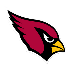 LIVE AUCTION: Arizona Cardinals 2016 Phoenix Football single box ID DECPHOENIXAUC101