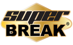 SUPER DEAL: 2018 Super Break Pieces of the Past Hybrid Ed Box ID 18SBPASTHY506