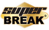 DAILY DEAL 2 BOX BREAK: 2018 Super Break Pieces of the Past Hybrid Ed Box $8.75 per last name letter, 19 spots ID 18SUPBRKHYB2B301