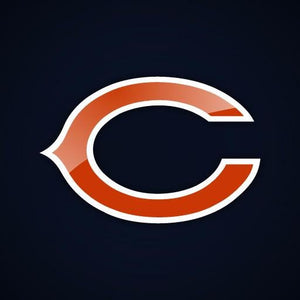 LIVE AUCTION: Chicago Bears 2016 Phoenix Football single box ID DECPHOENIXAUC101