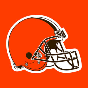 LIVE AUCTION: Cleveland Browns 2016 Phoenix Football single box ID DECPHOENIXAUC101