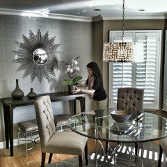 Consultation Request - Grats Decor Interior Design & Build Inc.