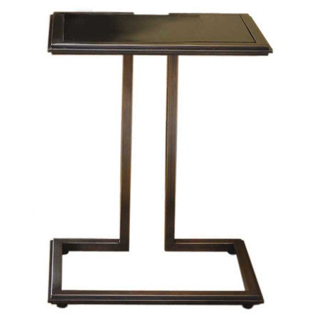 "Cozy Up 16"" & 20"" Tray Table - 2 sizes - Grats Decor Interior Design & Build, Inc.  - 4"