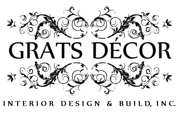 Grats Decor Interior Design & Build Inc.