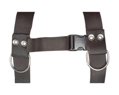 Harness Options
