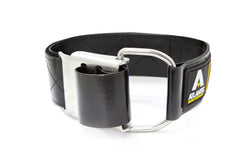 Short Clinch Strap  (TCS100S)
